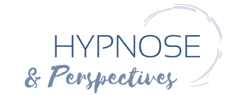 Hypnose et perspectives