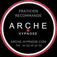 Logo Arche Praticien Recommandé