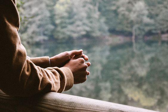 traverser une étape de vie deuil rupture amoureuse séparation accident traumatisme résilience